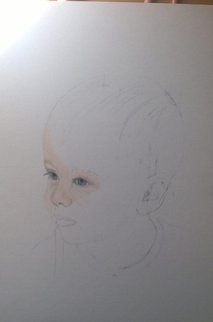 Portrait 041