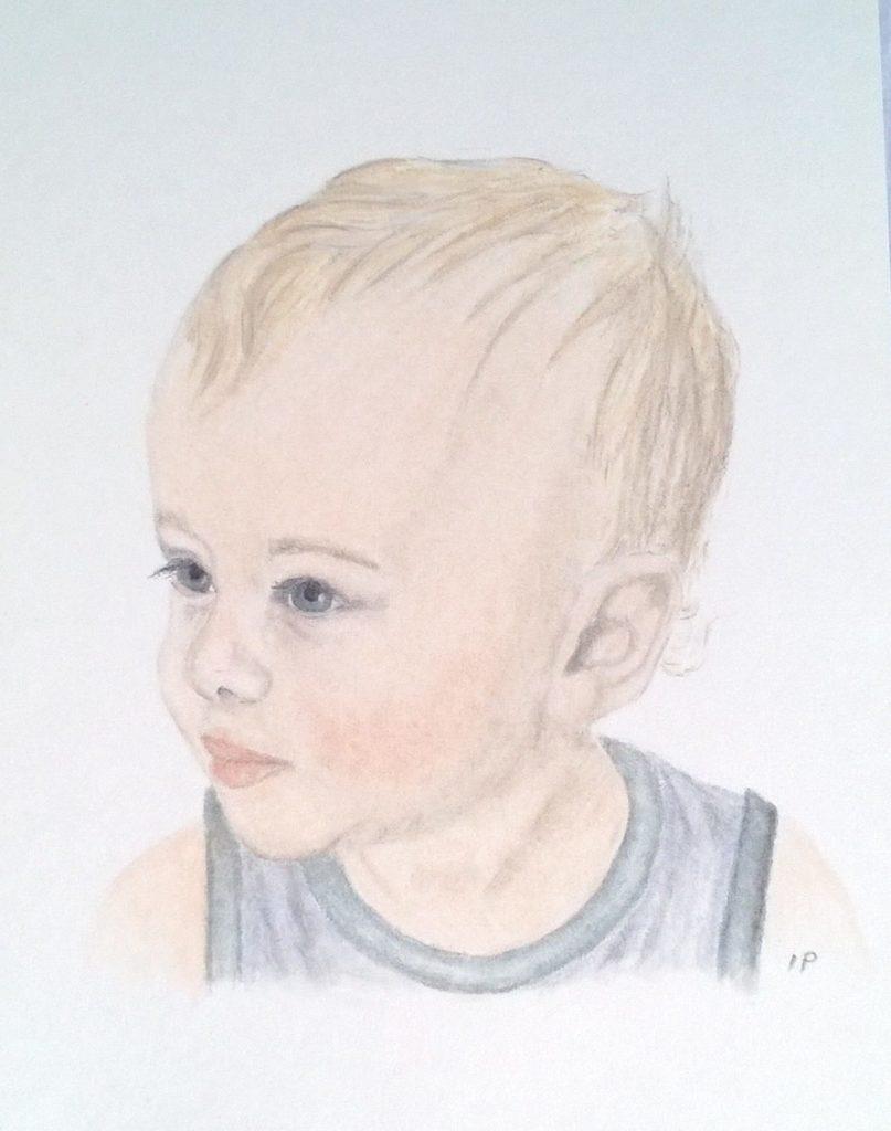 Portrait 042
