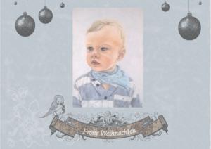 """""""Kleine Kugelfamilie 1.0"""" WKwk02"""