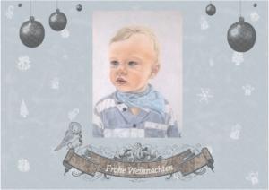 """""""Kleine Kugelfamilie 2.0"""" WKwk02"""